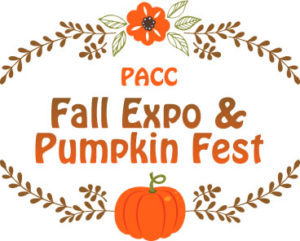 PACC Fall Expo and Pumpkin Fest