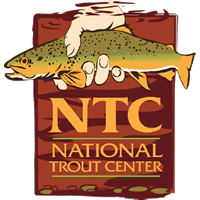National Trout Center Fall Geology Bus Tour