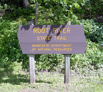 Root, River, Bike, State, Trail, Bluff, Country, Southeast, Minnesota, Fountain, Harmony, Houston, Lanesboro, Peterson, Preston, Rushford, Rushford Village, Whalan, Bike Groups, Walking, Hiking, Skiing, Cross Country, Fishing, Tubing, Canoeing, Kayaking, Tanking, Swimming, Sink Hole, Amish, Tours, Niagara Cave, International Owl Center, Scenic Byway, Highway 16, Hwy, Taste of the Trail, Houston Hoedown, Festival of Owls, Root River Triathlon, Camping, Hunting, Golfing, Snowshoeing, snowmobiling, nature Center, prairie plants, Commonweal, Theatre, St. Mane, Antiques, Art, Art in the Park, Buffalo Bill Days, Bed and Breakfast, Rhubarb Festival, Wine Tasting, Breweries, Distillery, Norwegian, Culture, Railroads, Station Museum, Ole and Lena, Gammel Dag Fest, Trout Days, Trout Capital, National Trout Center, Driftless, Mystery Cave, Forestville State Park, Minnesota State Veterans Cemetery, Historic, Lefse, Stand Still Parade, Bluffs, Art in the Park, Harmony 4th of July, Bluff Land Triathlon, Christmas in Peterson, Monster Bash, Haunted Harmony, Buffalo Bill Days, Craft Beer Fest