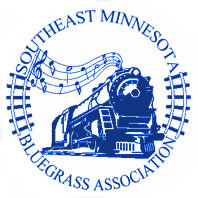 SE MN Bluegrass Association's May Festival @ Cushon's Peak Campground