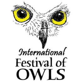 International Festival of Owls