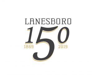 Lanesboro Sesquicentennial Celebration @ Sylvan Park, Lanesboro