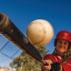 Whalan's Fast Pitch Softball Tournament