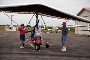 Fillmore County Fly In Drive In Breakfast @ Fillmore County Airport