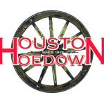 CANCELED - Houston Hoedown @ Houston Hoedown Festgrounds