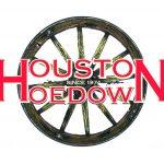 CANCELED - Houston Hoedown @ Houston Hoedown Festgrounds