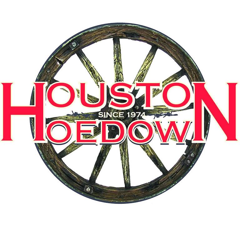 CANCELED – Houston Hoedown