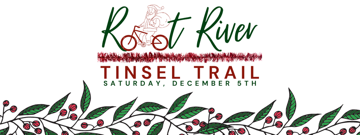 Root River Tinsel Trail