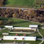 Fillmore County Fair - Preston Minnesota