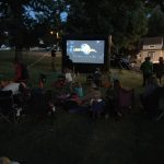 Preston Family Movie Night - Root River Trail Towns in Bluff Country Minnesota