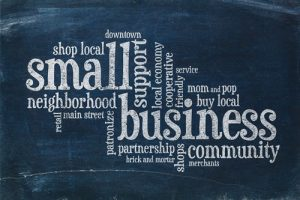 Small Business Saturday in Bluff Country Root River Trail Towns - Minnesota