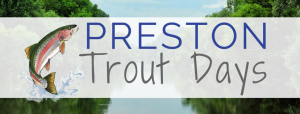 Preston Trout Days - Root River Trail Towns in Southern Minnesota