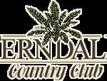 Ferndale Country Club in Rushford